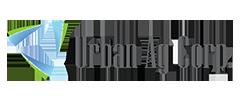9AQUM_logo.png