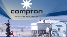9Compton_-_Logo.png