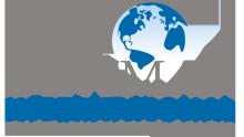 9DEWM_logo.png