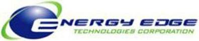 EEDG_logo.jpg