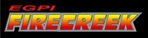 9EFIR_logo.jpg