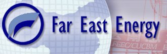 9Far_East_Energy.jpg