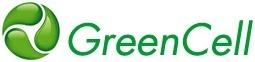 GCLL_logo.JPG