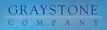 9GYST_logo.jpg