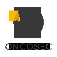 9ONCS_logo.png