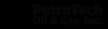 9PTOG_logo.png