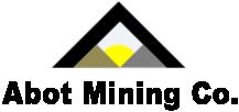 ABOT_logo.png