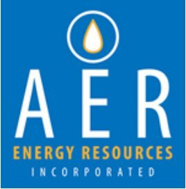 AER_Energy_Ressources.jpg
