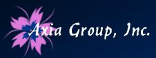 AGIJ-logo.jpg