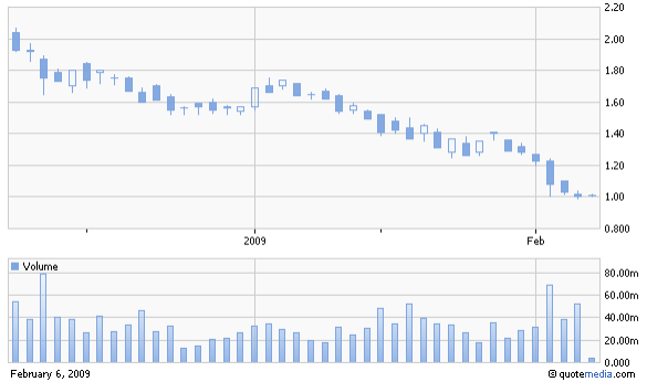 AIG_chart_reveals_the_companys_future.png