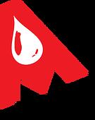 ALKM_logo.png
