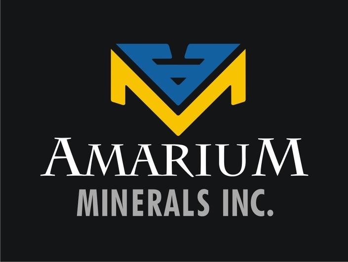 AMMG_logo.jpg