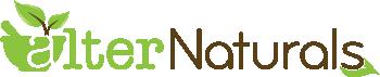 ANAS_logo.png