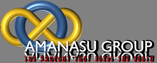 ANSU_logo.png