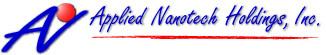 APNT_logo.jpg