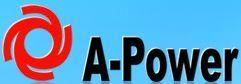 APWR_logo.jpg