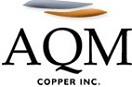 AQM_Copper_-_Logo.jpg