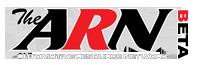 ARNH_logo.png