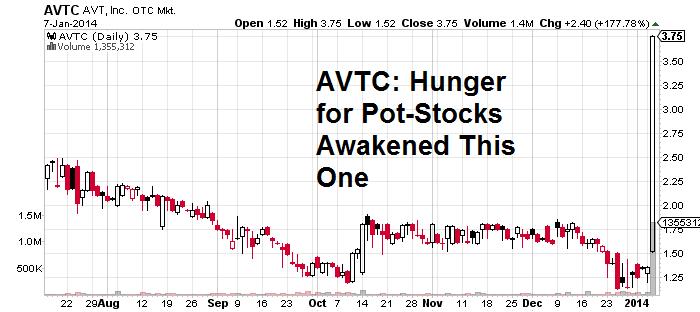 AVTC0801.png