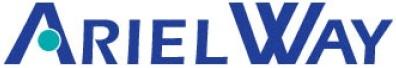 AWYI_logo.jpg