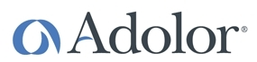 Adolor_logo.jpg