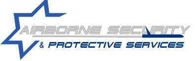 Airborne Security & Protective Services, Inc. (PINK:ABPR) Drops Down on Promotions