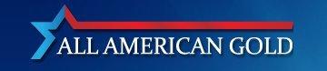 All_American_Gold.jpg