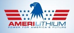 Amerilithium_logo.jpg