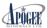 Apogee_-_Logo.png