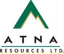 Atna_Resources_-_Logo.png