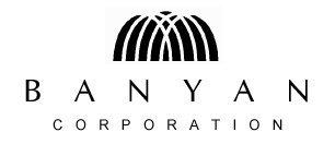 banyan logo - photo #23