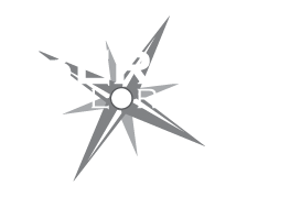 BERX_logo.png