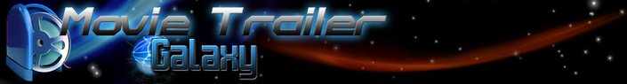 BFLD_logo.jpg