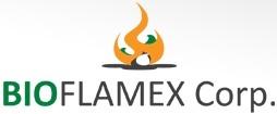 BFLX_logo.jpg