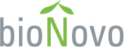 BNVI_logo.jpg