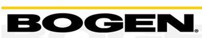 BOGN_logo.jpg