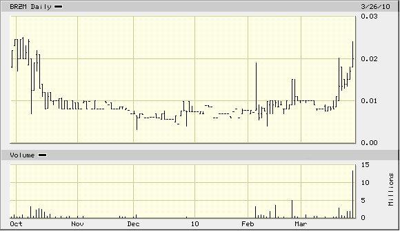 BRZM_price_chart.jpg