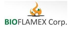 Bioflamex.jpg