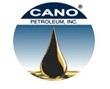 CANO_logo.jpg