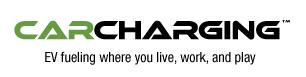 CCGI_logo.png
