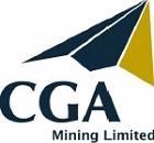 CGA_Minig_-_Logo_new.jpg