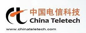 CNCT_logo.jpg
