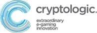 CRYP_logo.jpg
