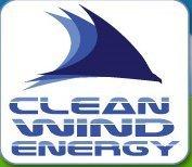 CWET_logo.jpg