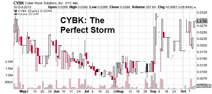 CYBK1011.png
