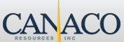 Canaco_Resources_-_Logo.jpg