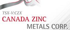 Canad_Zinc_-_Logo.png