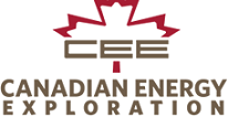Canadian_Energy_-_Logo.png