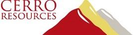 Cerro_Resources_-_Logo.jpg