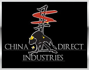 China_Drect_Industries_Inc..jpg